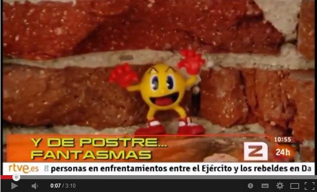 Pac-Man-ZoomNet
