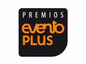 Finalistas de los premios EventoPlus