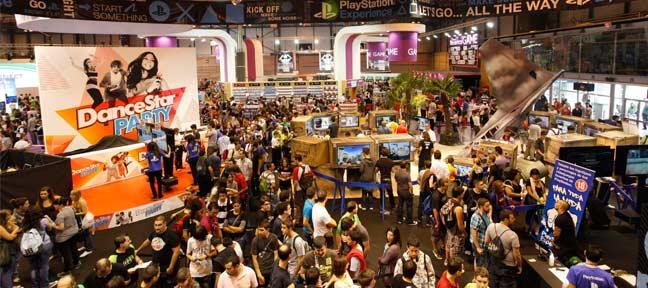 gamefest-ziran