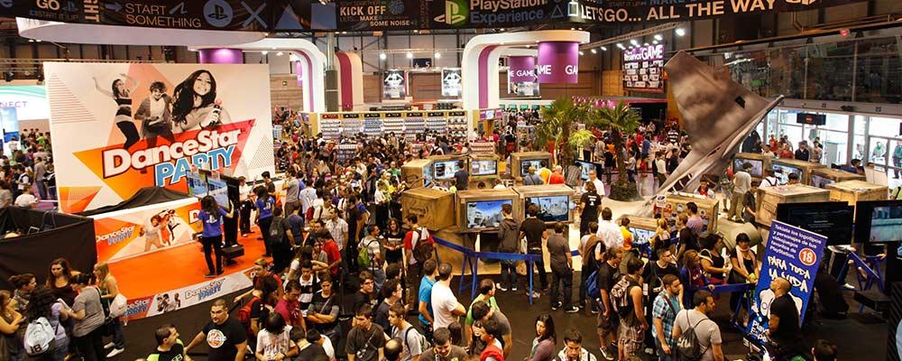 panoramica-Gamefest-Ziran-3