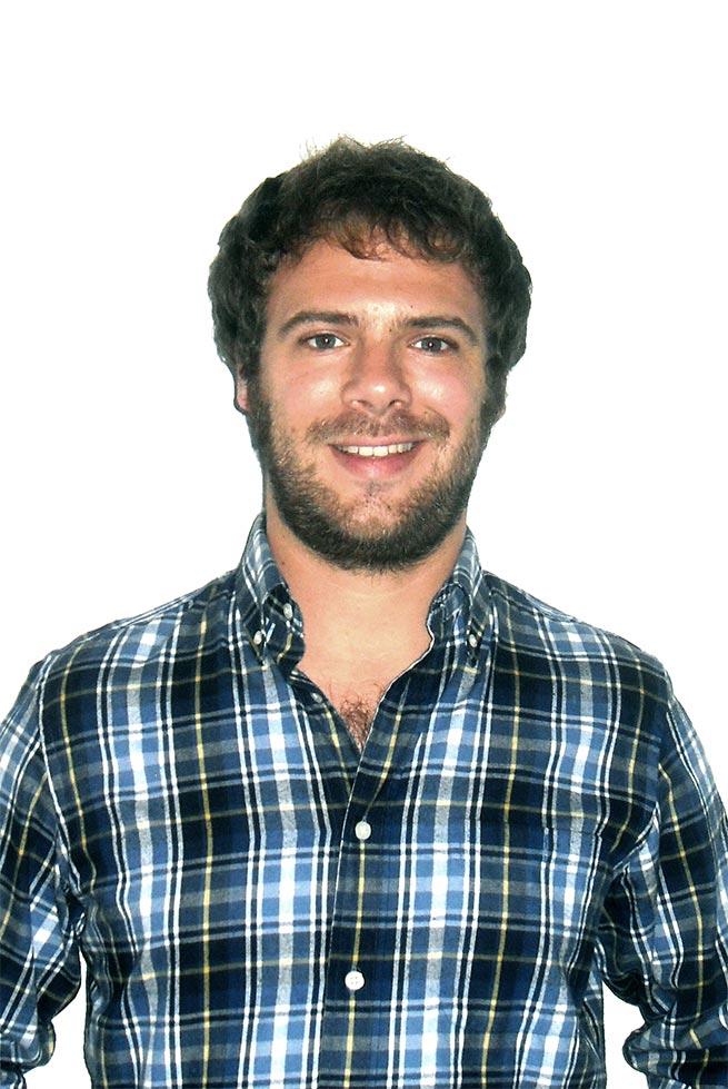Paolo Queirazza