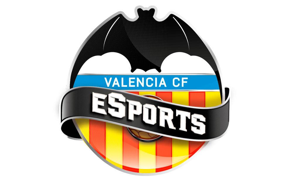 Powergym, main sponsor del Valencia CF eSports para la temporada 19.20