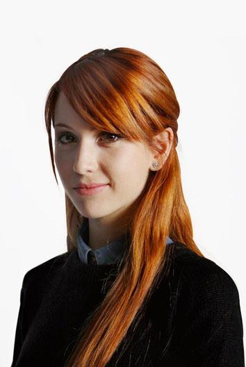 Jen Herranz