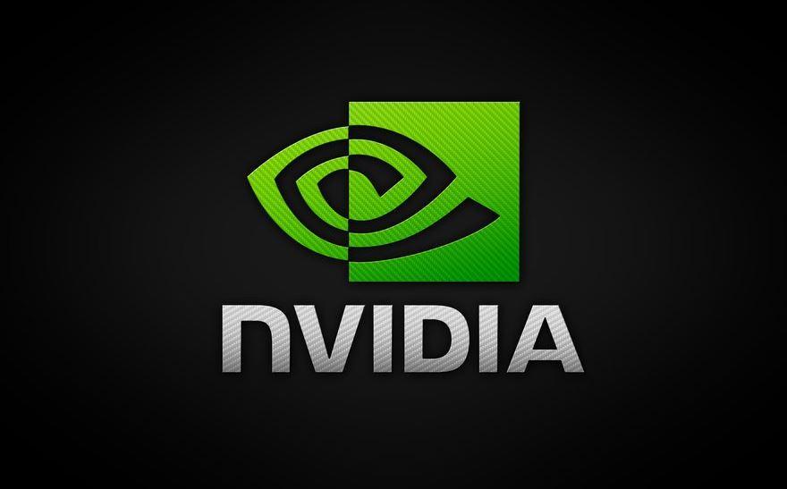 NVIDIA impulsa a los desarrolladores de juegos con su última colección de herramientas