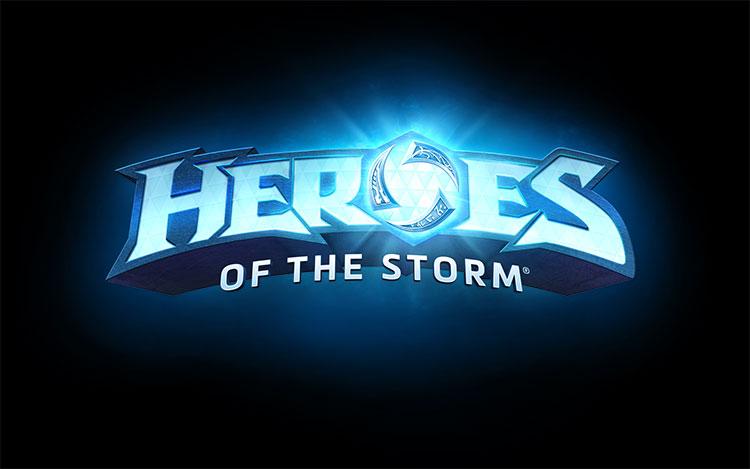 Heroes of the Storm: los Páramos oxidados, rediseños de héroes y más