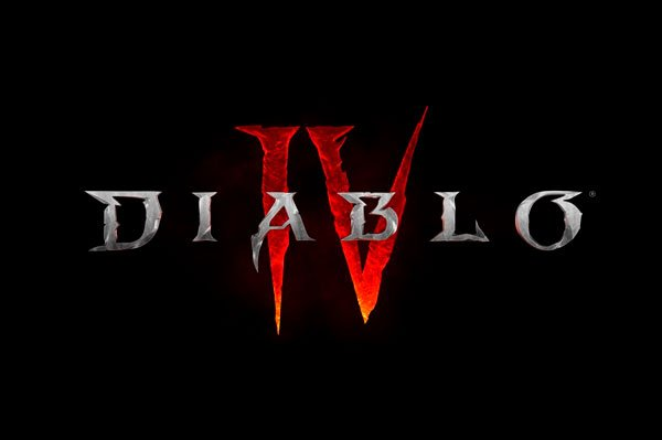 Anunciado Diablo® IV