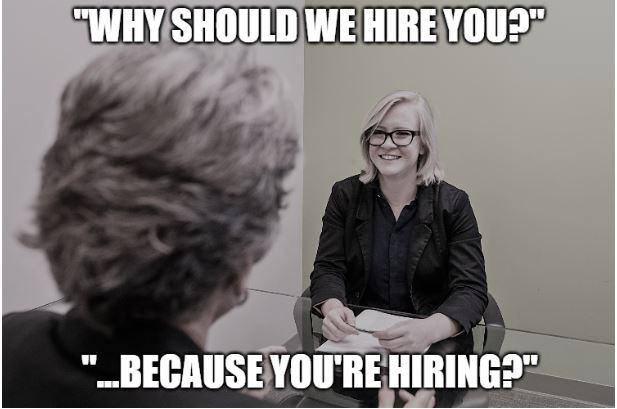 5 consejos para conseguir tu primer trabajo en una agencia de comunicación
