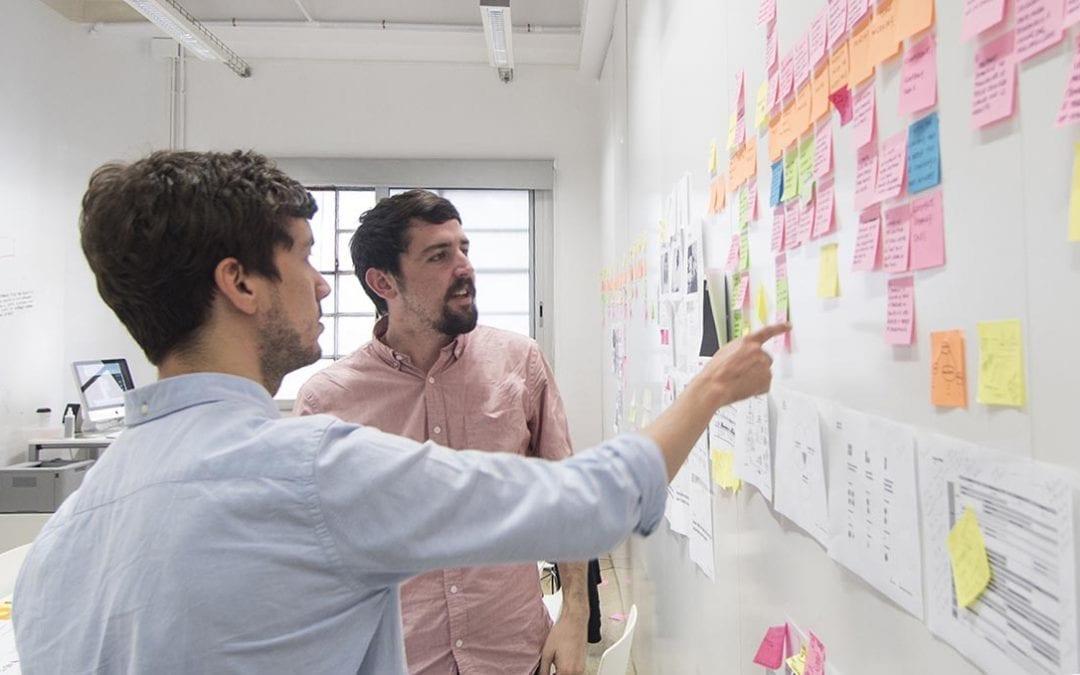 El IED apuesta con Future Innovation Tailor-Made School por la formación a medida para empresas e instituciones para afrontar los nuevos escenarios post-COVID-19