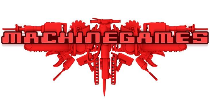 Machinegames, el estudio responsable de los últimos Wolfenstein, cumple 10 años