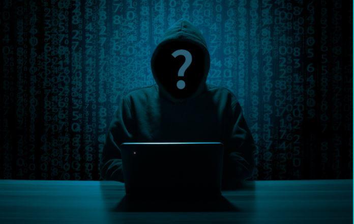 """""""¡Oh no! ¡Los datos de mis clientes han sido robados!"""" Comunicación corporativa en una cibercrisis"""